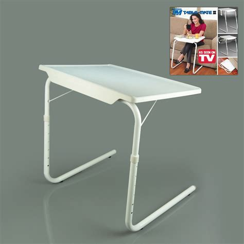 5in1 table mate foldable table house portable table johor