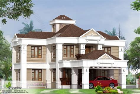 www kerala home design blogs beautiful kerala home designs