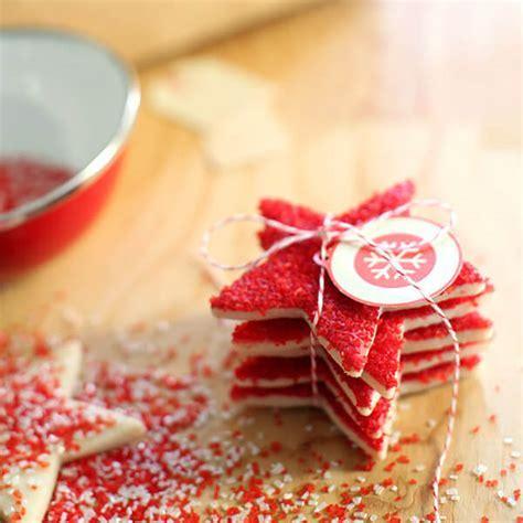 Christmas Cookie Exchange Ideas   Hallmark Ideas & Inspiration