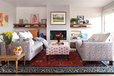 carpet deco living in style rugs best of rug bedroom innovative rugs design