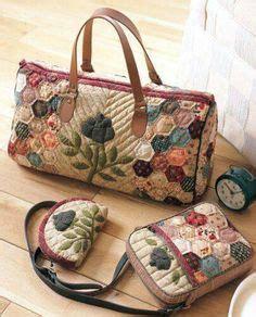 Japanese Patchwork Bag Patterns - descargas on denim bag bag patterns and denim