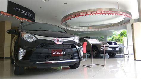 Sparepart Di Auto 2000 loker jakarta pusat posisi sales executive di auto 2000 angkasa id