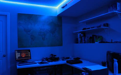 gaming room exciting gaming setup ideas   lovely gaming room decor gratevilledeadcom