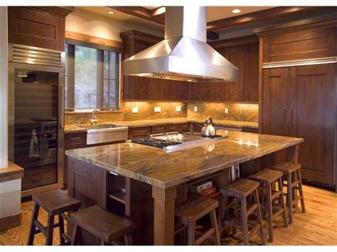 1000 ideas about warm kitchen colors on warm paint colors bricks and interior