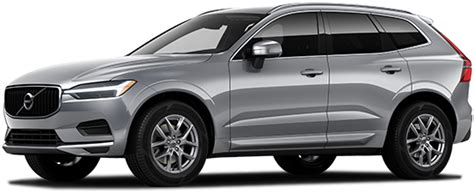 volvo xc incentives specials offers  houston tx