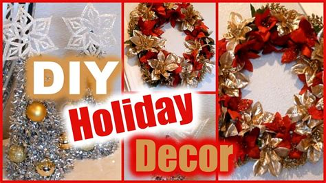 dollar tree christmas tree decoration youtube diy decorations dollar tree decor wreath mini trees