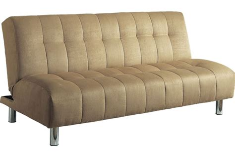 Convertible Sofas And Futons by Beige Futon Sofa Bed Modern Sofabeds Futon Convertible Sofa Beds Sleeper Sofas Thesofa
