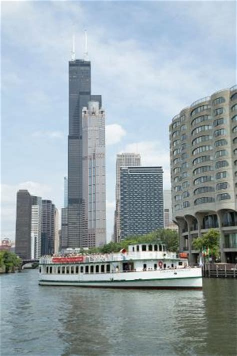 chicago architecture foundation boat tour reviews chicago s first lady cruises 2018 all you need to know