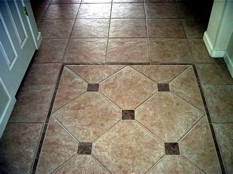 Ceramic Tile Floor Patterns Best 25 Entryway Tile Floor Ideas On Tile Entryway Entryway Flooring And Flooring