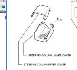 compustar wiring diagram