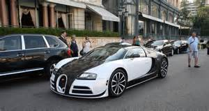 Mansory Vivere Bugatti Veyron 3m Bugatti Veyron Vivere By Mansory At Emilia Motors Inc