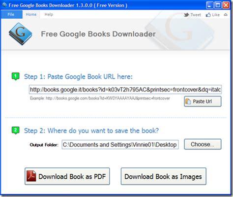 libreria ebook gratis italiano programma per scaricare libri gratis in pdf
