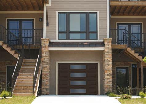 Harmon Overhead Door Galerie De Photos Portes De Garage 224 Montr 233 Al Portes De Garage Turcotte Lt 233 E