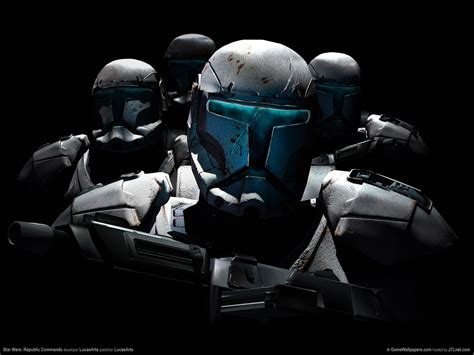 wallpaper star wars cool high quality pix star wars wallpaper pictures