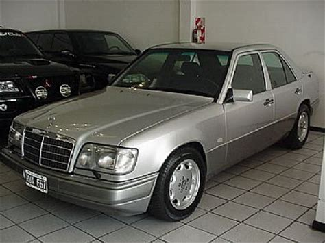 mercedes v boot 200 manual how can i get one car