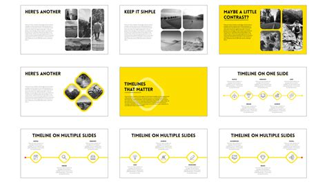 t mobile powerpoint template strive a beautiful powerpoint template that inspires