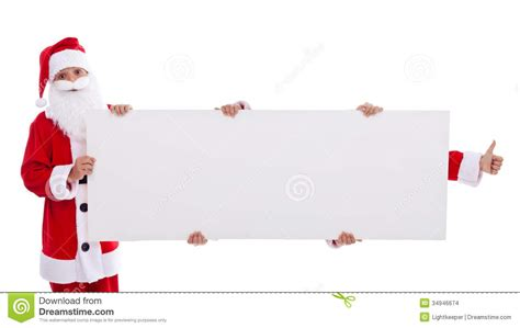 hands  christmas offer stock images image