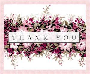 free thank you ecards thank you cards thank you card thank you greeting cards ultimateecards