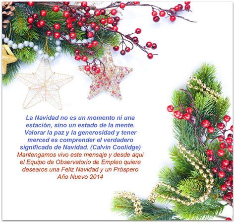 imagenes de feliz navidad rasta felices fiestas y pr 243 spero a 241 o nuevo 2014 observatorio