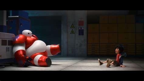 Watch Big Hero 6 2014 Full Movie Walt Disney Is Proud To Present Their New Movie Big Hero 6 Official Blog Big Hero 6