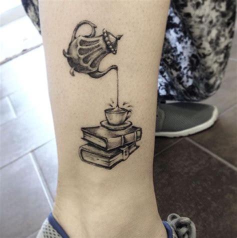 tattoo ideas for history buffs best 20 book tattoo ideas on pinterest reading tattoo