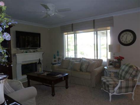home decor pembroke pines corrigan studio pembroke pines 8 living room decorating and designs by lisa sokol for ethan