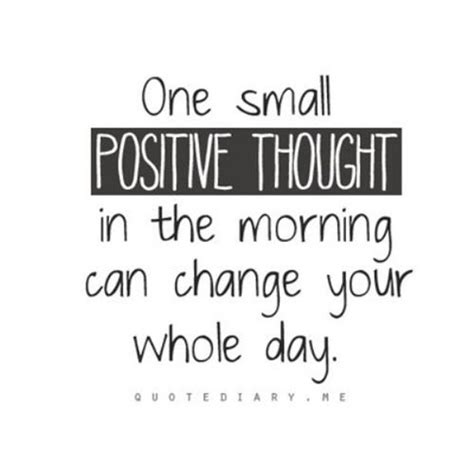 Start Your Day With Addict 3 by Inspirerende Quotes Belindapol Nl