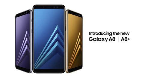 Harga Samsung A8 Rm harga jualan samsung galaxy a8 2018 mungkin bermula dari