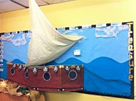 boat pictures twinkl pirates display class display pirates classroom display