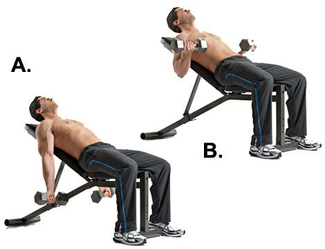 incline bench curls 301 moved permanently