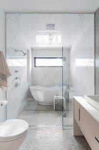 bathroom shower tub ideas 10 room designs for small bathrooms