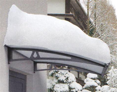 tettoie per porte esterne casa moderna roma italy pensiline finestre