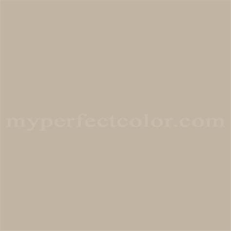 mpc color match of general paint cl 2863w keratin