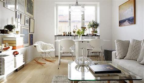revista decoraci n interiores decoracion pisos pequeos ideas de diseno para el hogar