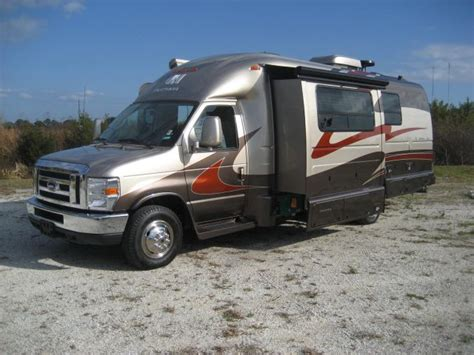 luxury small rvs for sale direct from manufacturer new