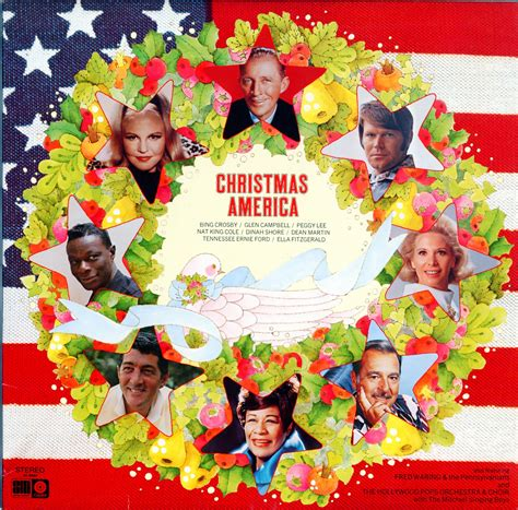 beautiful in white mp3 download 320kbps mp3 download firestone christmas america volume 1
