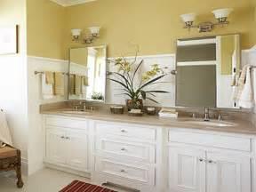 Master Bathroom Decor Ideas Bloombety Small Master Bathroom Designs Photos Master Bathroom Designs Photos