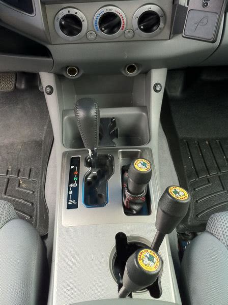 aftermarket car seat warmers aftermarket seat heaters where d you locate your