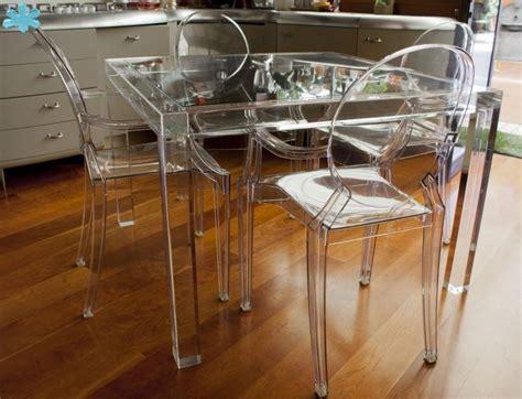 tavoli plexiglass roma 38 best images about acrylic dining tables tavoli da