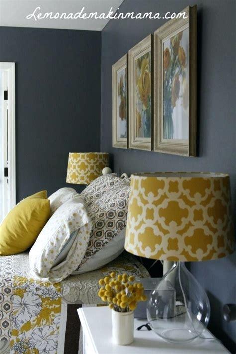 mustard yellow bedroom ideas grey and mustard bedroom ideas memsaheb net