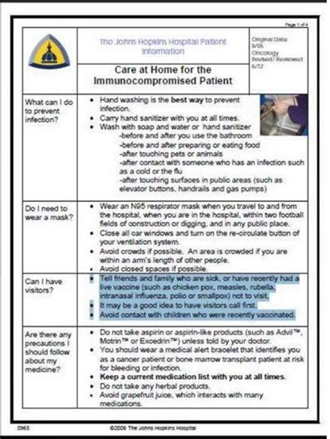 Weston A Price Vaccine Detox by Weston A Price Foundation Vaccine Common Sense