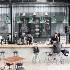 design e café 1000 images about bar restaurant on pinterest