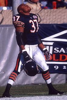 tony parrish wikipedia