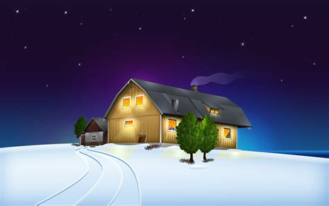 house themes for pc 2560x1600 xmas at home desktop pc and mac wallpaper