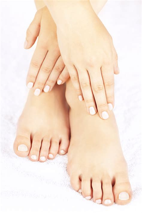 Foot Care by Foot Care For Diabetics The Frightening Statistics