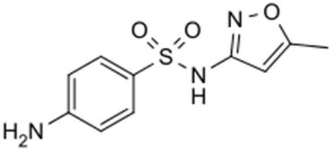 Sulfonamides Also Search For Sulfonamide Medicine