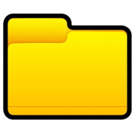 membuat icon png online cara membuat folder tanpa nama di windows 7 windows 8 1
