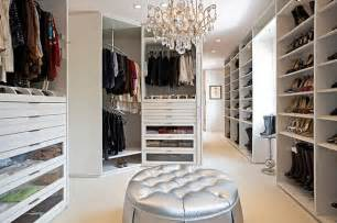modern walk in closet master closet design ideas for an organized closet