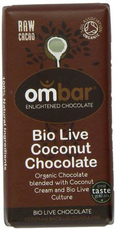 Charlemagne Organic Chocolate Its by Food Brands Products On Kale Chips