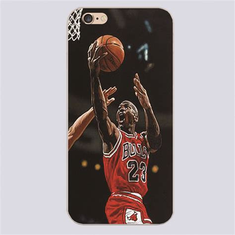 Casing Hp Samsung C5 Chicago Bulls 2 Custom Hardcase Popular Bulls Jersey Buy Cheap Bulls Jersey